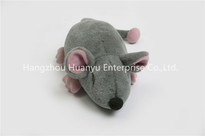 Factory Supply Stuffed Plush Toys