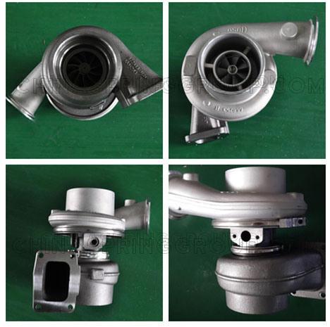 Auto Parts Turbocharger Catc18 3139236 211-6959 Turbo for Caterpillar