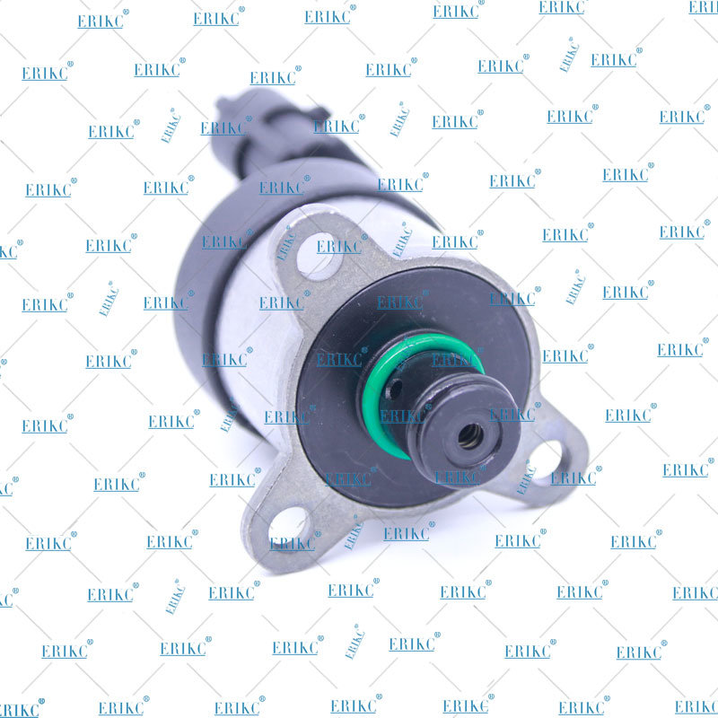 Erikc 0928400667 Inlet Metering Valve 0 928 400 667 Bosch Fuel Pump Suction Valve 0928 400 667 Measuring Tools Scv Valve 0445010137 for FIAT Ducato 2.3 D