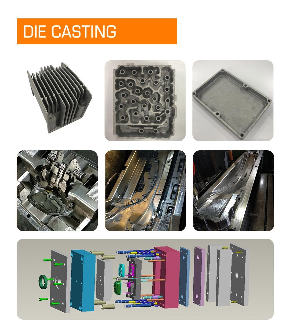 China PVC Extrusion Mould PVC Window Mould