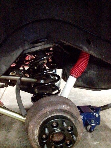 Custom Aluminum CNC Milled Machining Stainless Steel Steering Wheel Adapter