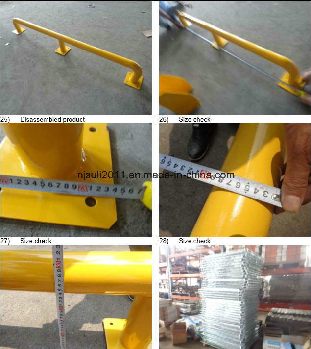 Longspan Medium Duty Shelving/Shelf