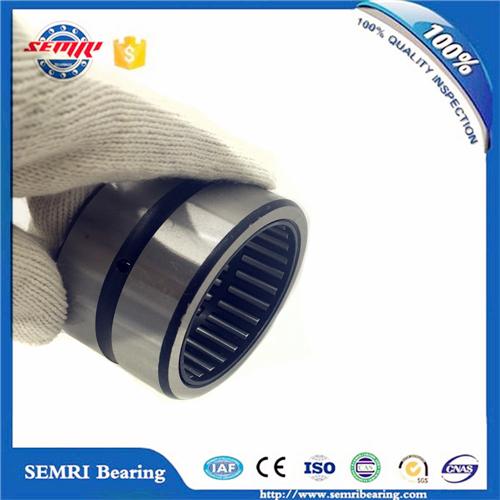 High Precision Needle Bearing (RNA4911) Bearing