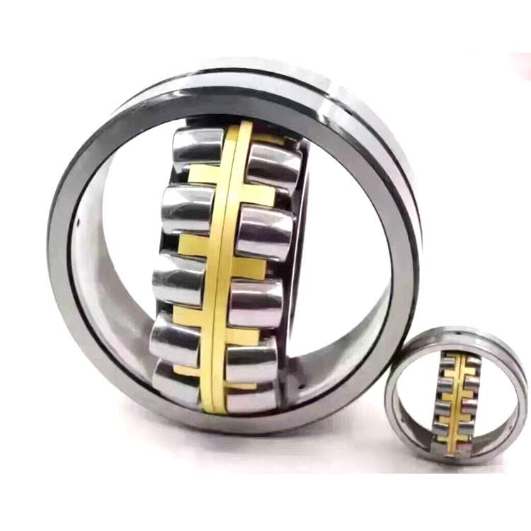 Concrete Mixer Truck Bearing 534176 Good Quality Spherical Roller Bearings