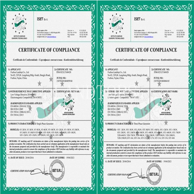 TOP YC 2HP 6kw electric water pump motor price list