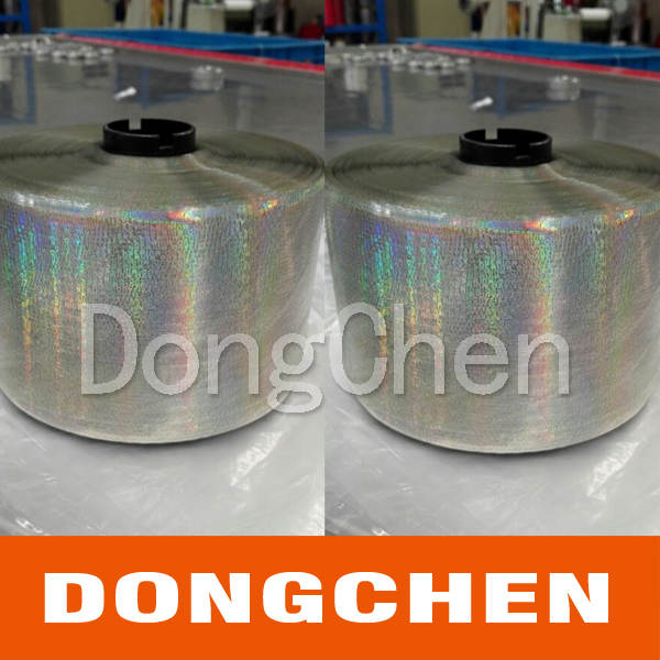 Top Quality Cheap Price Hologram Tear Tape for Cigarettes
