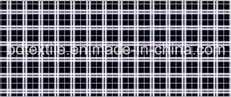 Minimatt in Dyed Yarn 240G/M, Checks Minimatt, Dobby Minimatt, Jacquard Minimatt, Table Cloth Fabric, Kitchen Towel Fabric