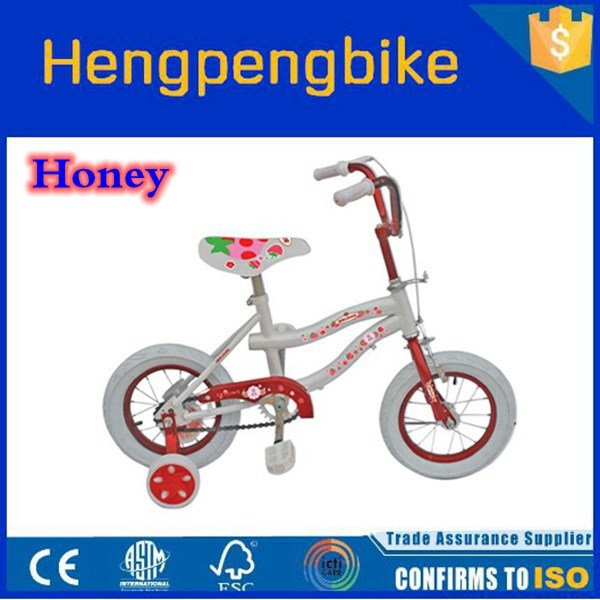 14 inch bicycle