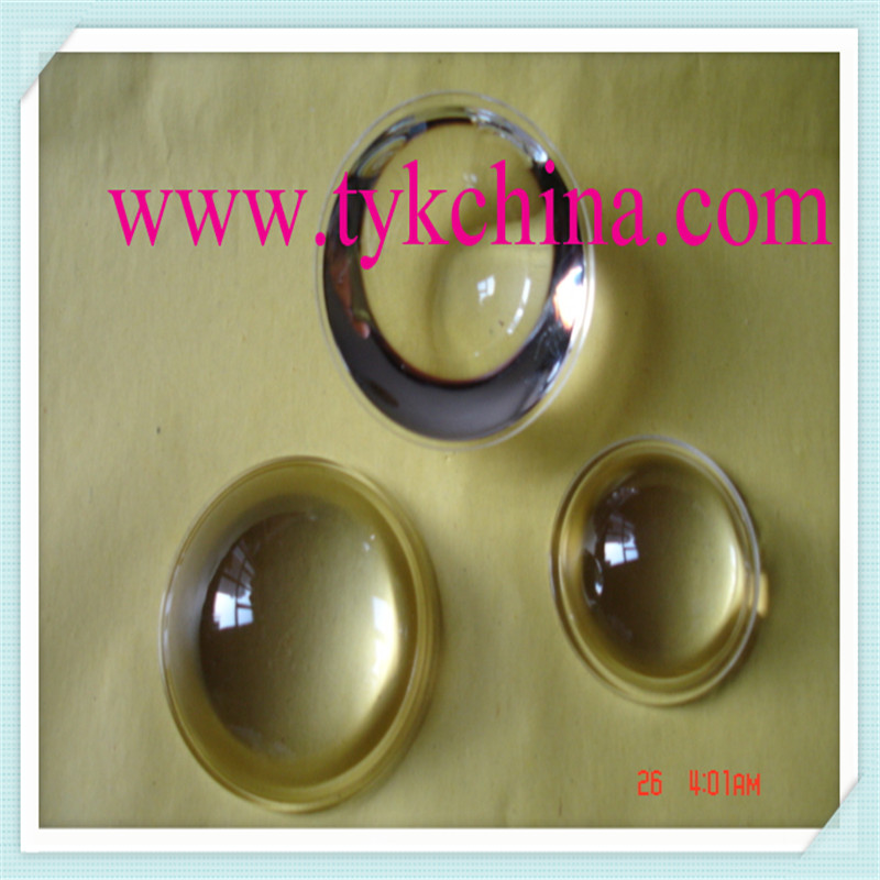 Borosilicate Glass Bar