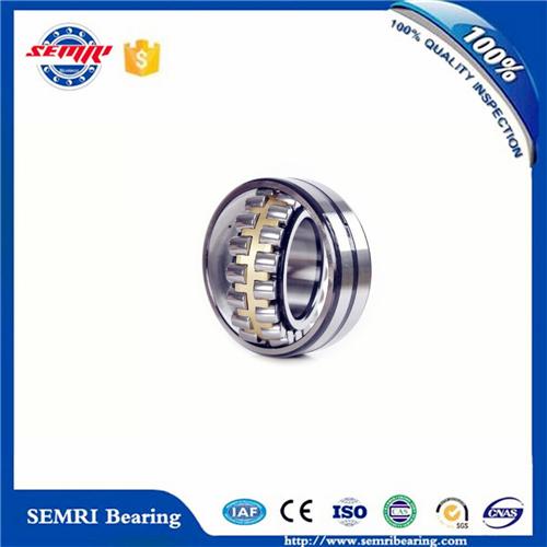 Discount Roller Bearing Price (22224c) Spherical Roller Bearing