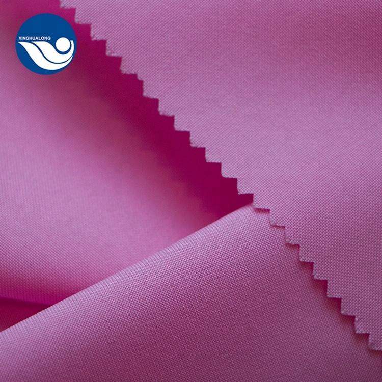 Mini Matt Table Cloth Fabrics