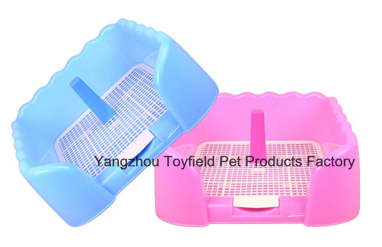Dog Traning Toilet Portable Pet Potty