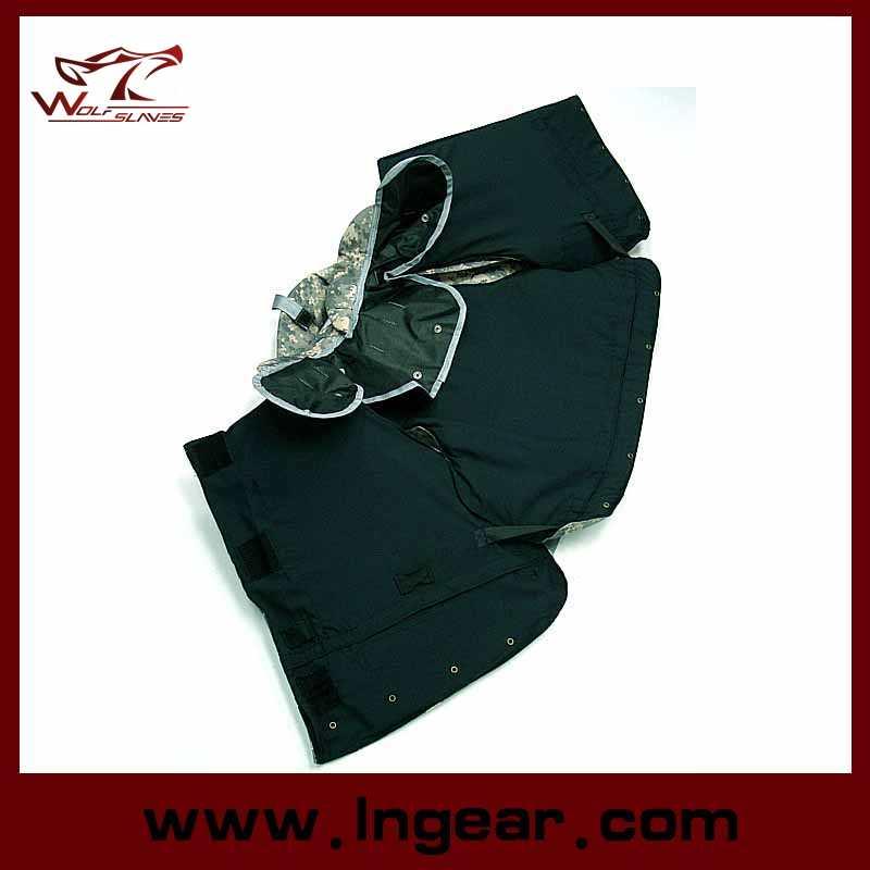 Otv Body Armor Military Tactical Bulletproof Vest Airsoft Assualt Vest