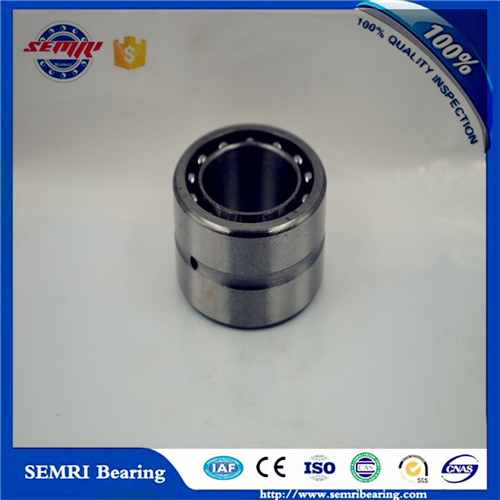 NSK Air Compressor Bearing Needle Roller Bearing (RNA5906)