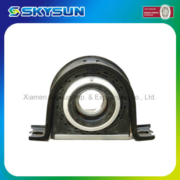 Auto/Truck Parts Center Support Bearing for Hyundai 5t Ehe012