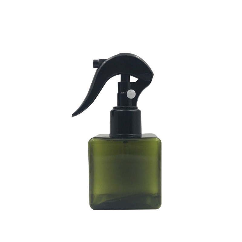 24/410 Mini Trigger Sprayer with Bottle