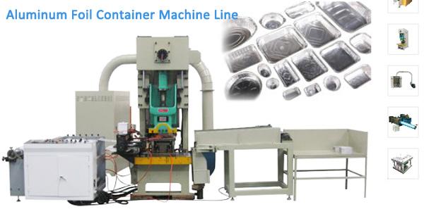 Aluminum Foil Rewinding Machine for household Aluminum Foil Roll