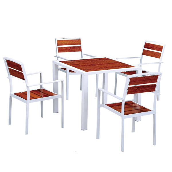 table and chair.jpg