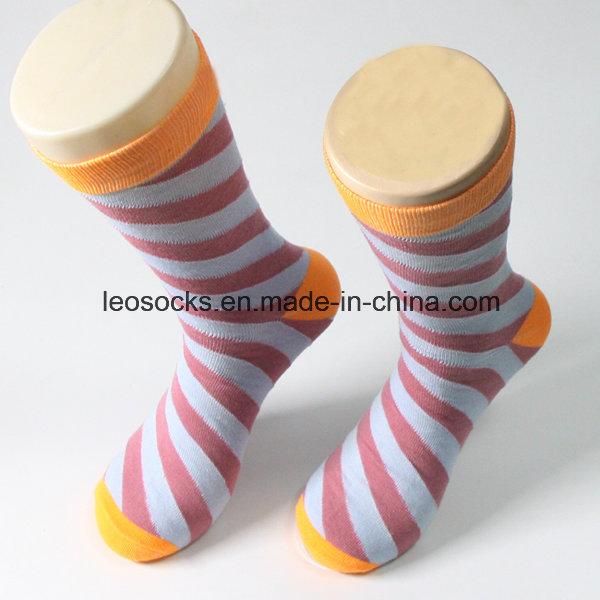 Men Busniess Bamaboo Socks