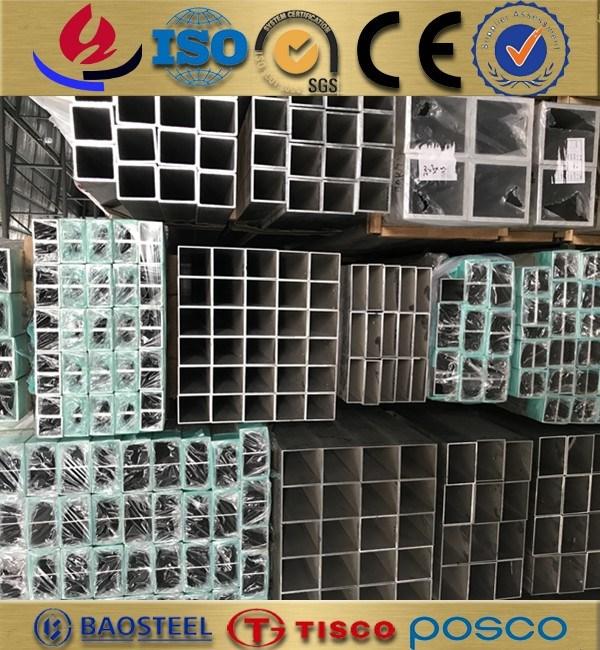 3003 6061 1 Bar Aluminum Chequered Plate