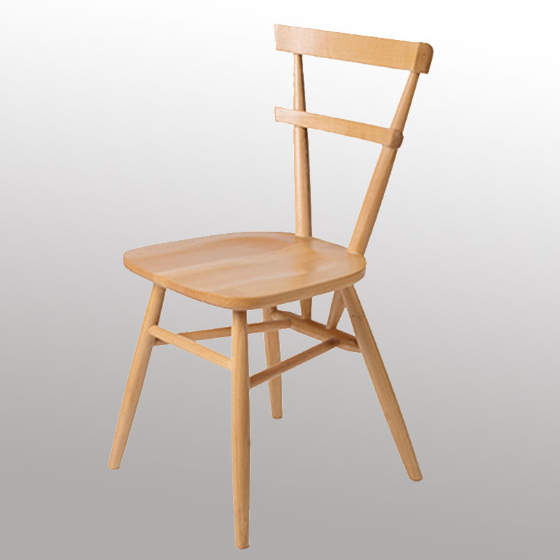 Wooden Furniture Dining Room Dining Chair