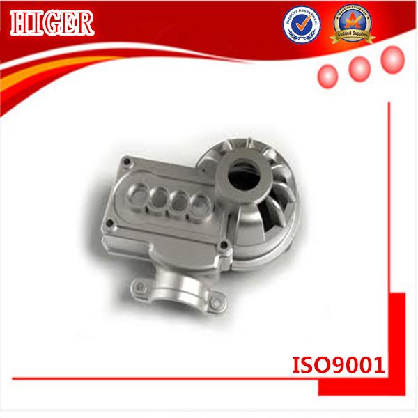 Automobile Engine Starter Parts