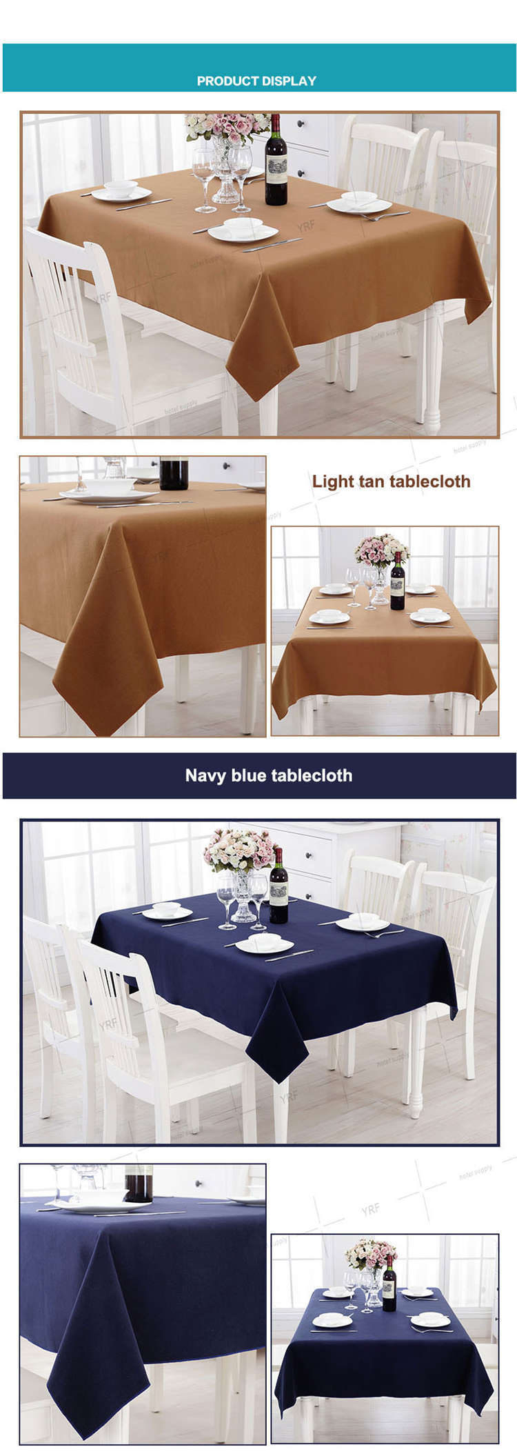 China Wholesale Sequin Table Skirt