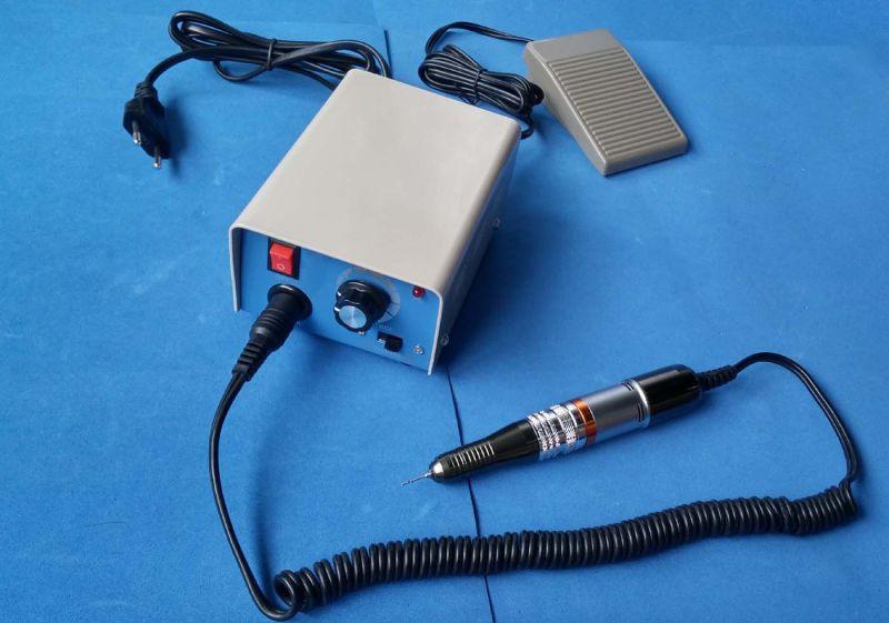Hair Transplantiation Fallicular Unit Extraction Machine