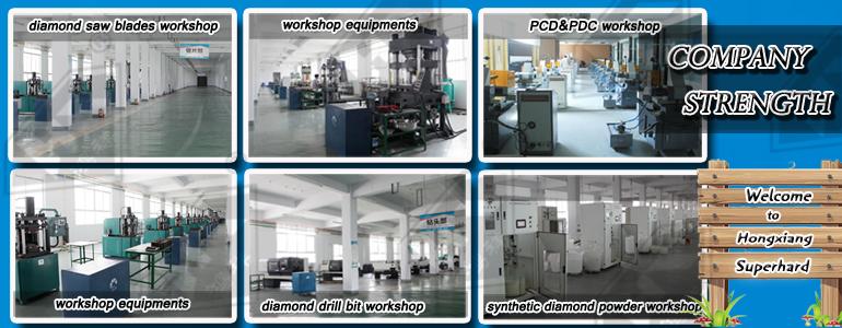 (30/40-400/500) Synthetic Diamonds / Industrial Diamond