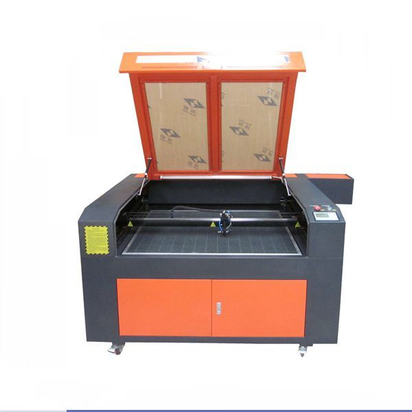 6090 Laser Cutting Machine with Ce FTA Co