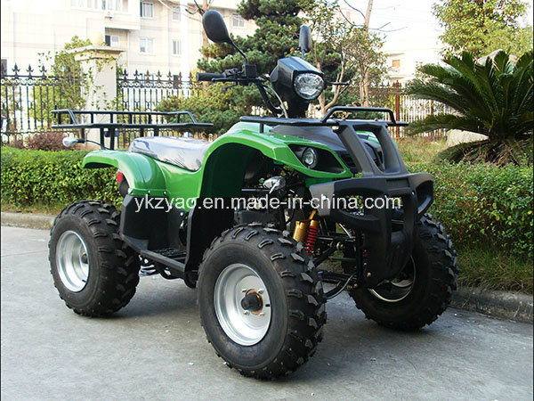 150cc Sports ATV 200cc Oil Cooled Farm ATV 13A-10