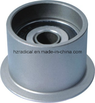 Deflection Pulley and Guide Pulley Rat2272
