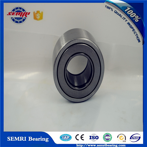 Low Noise Needle Roller Bearing (NAL4036) for Textile Machinery