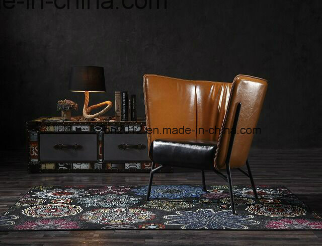 Modern Design Leisure Chair, Lounge Chair, Relax Chair, Hotel Chair (EC-060)