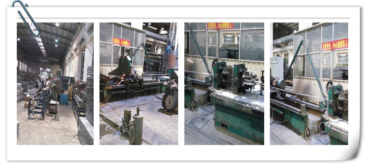 Cold/Hot Rolled Galvanized Steel Coil Steel Strip