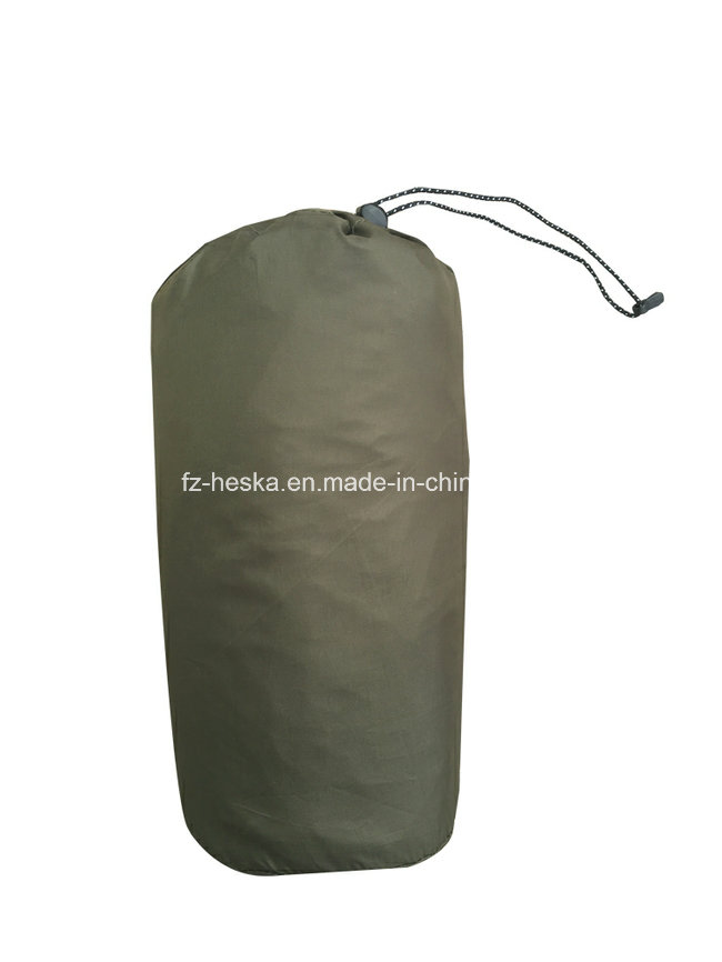 Cheap Men Waterproof PVC Rain Poncho