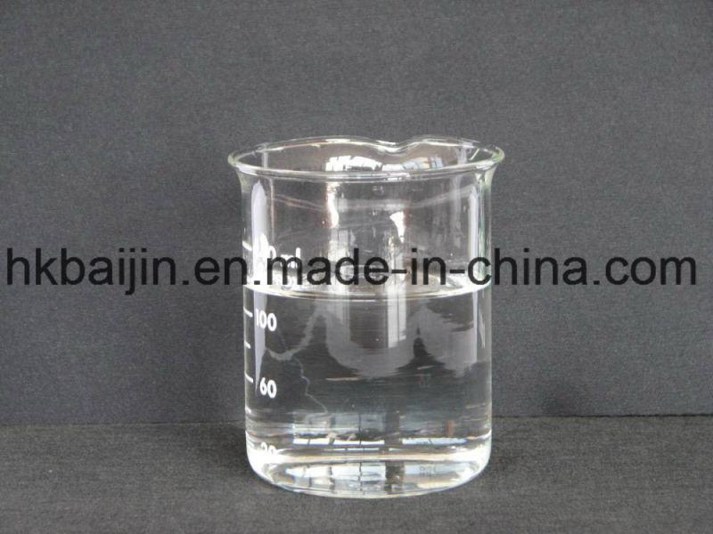 Good price Tetrahydrofuran THF