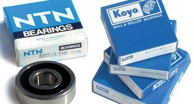 Best Quality NTN Taper Roller Bearing (30212)