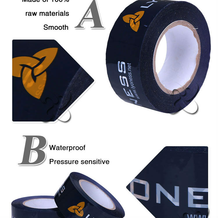 Packaging Tape Free Shipping