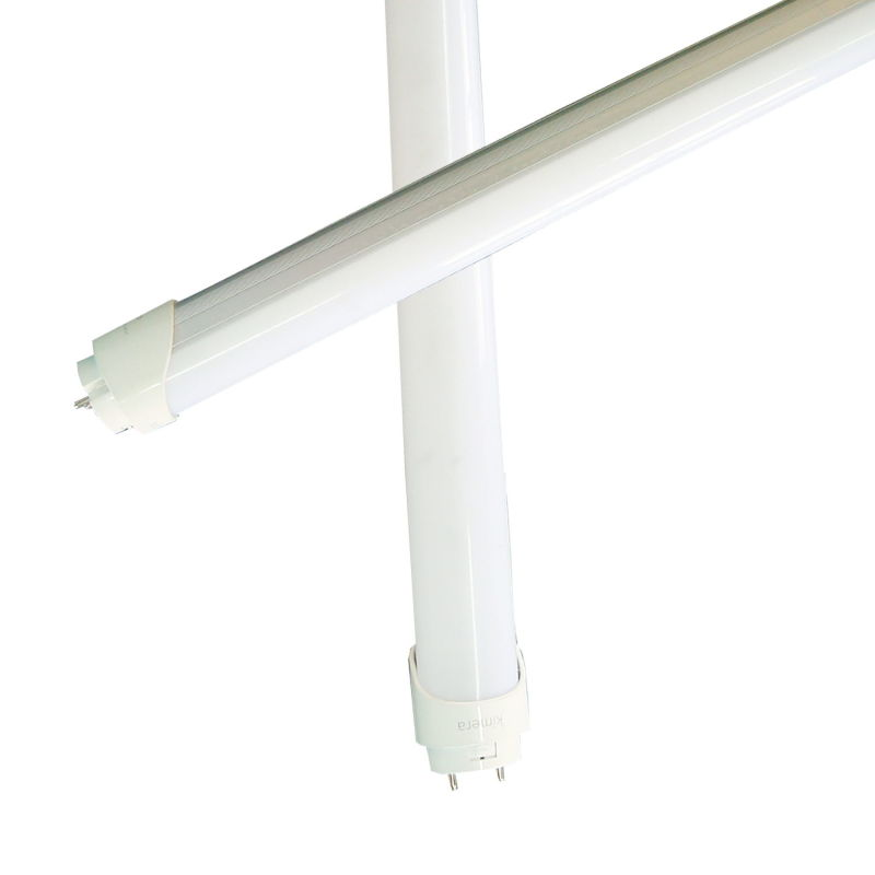 Ce RoHS Approved 600mm 9W T8 LED Tube
