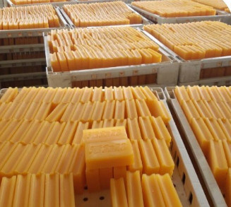 Strong Cleansing Cheap Laundry Soap Bar Wholesale
