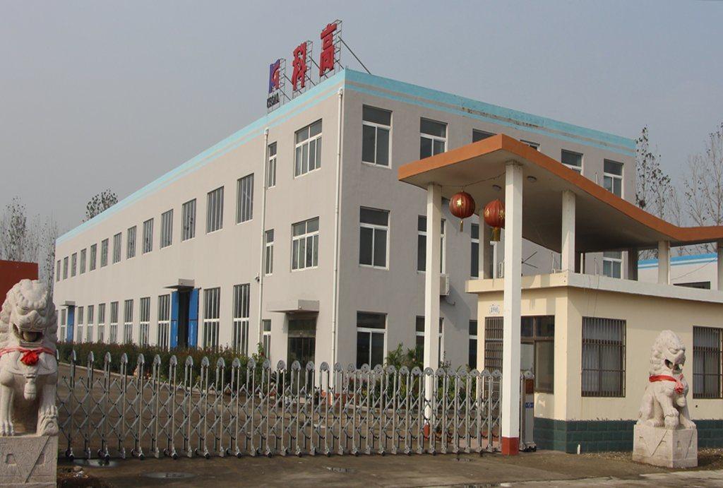 Rubber Machinery Temperature Control Equipment Price