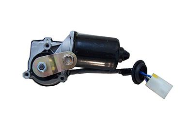 30W Windshield Wiper Motor for Car