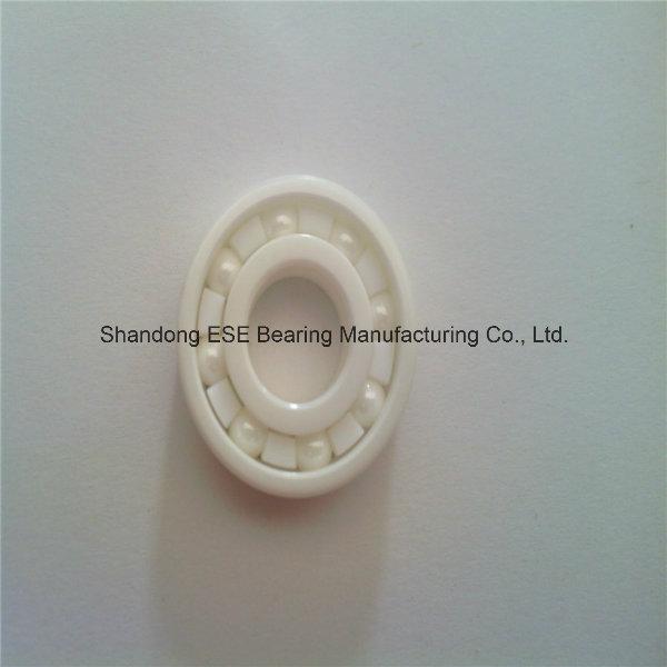 Top Grade Hot Selling Full Ceramic Ball Bearing 6010