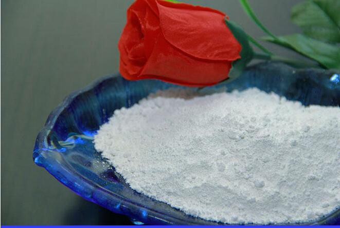 Zinc Oxide 99.7%, Industrial Grade for Rubber, Paint&Coating