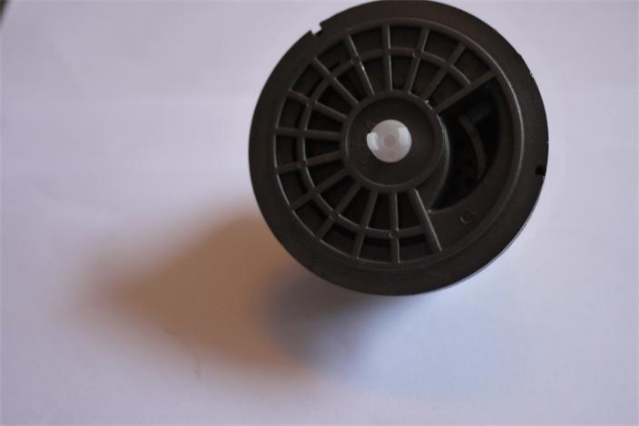 Dry Type Volumetric Water Meter (LXH-15E~20E)