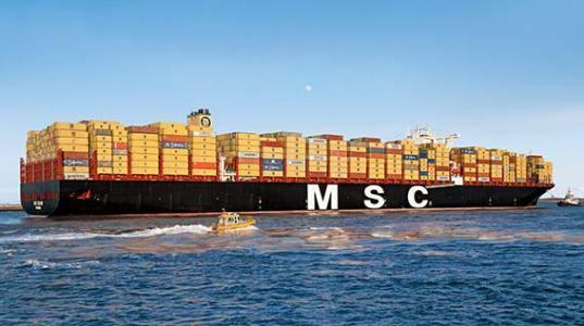 Shipping Freight to Limassol/Alexandria/Haifa/Lattakiabeirut/Istanbul/Mersin/Thessaloniki/Piraeus