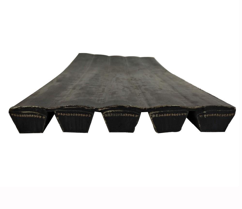 Rubber Coating Rubber V Belt A-3300