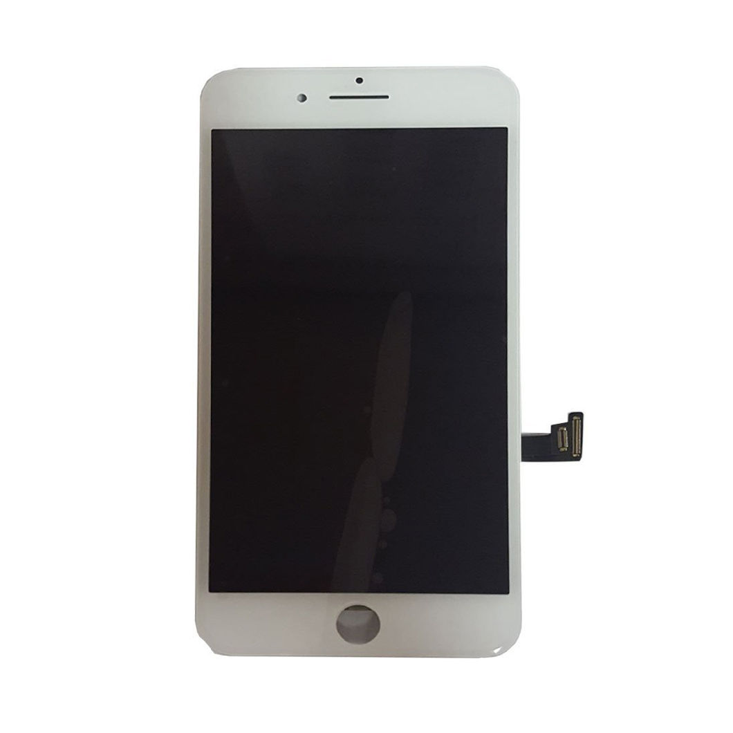 Mobile Phone LCD Screen for Apple iPhone 7 7 Plus LCD Screen Assembly
