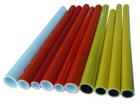PE PPR Pert Floor Heating Pipe Extrusion Line